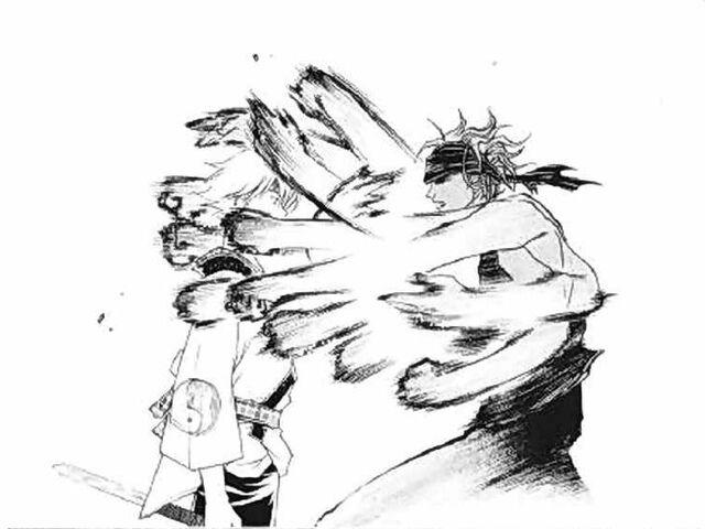 File:Martial arts.jpg