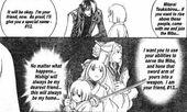 Hishigi and child Akari