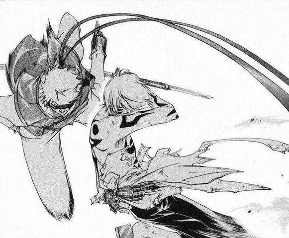 File:Samurai Deeper Kyo v31 c247 - 105.jpg