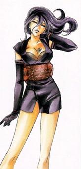 File:Samurai.Deeper.Kyo.full.Mahiro.jpg