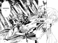 Muramasa's death disease