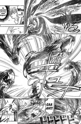 File:Fubuki's dragons.jpg