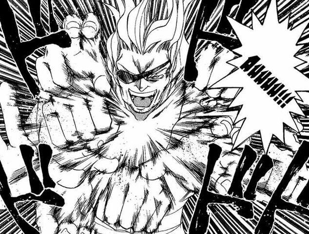 File:Bontenmaru hand to hand combat.jpg