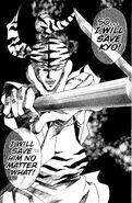Samuraideeperkyo v09 068