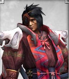 Munenori Yagyu | Samurai Games Wiki | FANDOM powered by Wikia