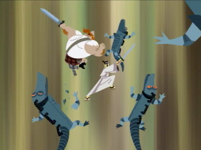 File:Jack and Scotsman fight.png