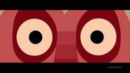 Woolies eyes
