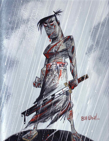 File:Samurai Jack .jpg