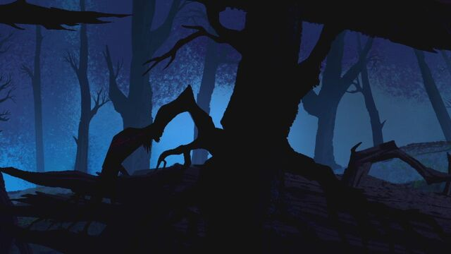 File:Night forest.jpg
