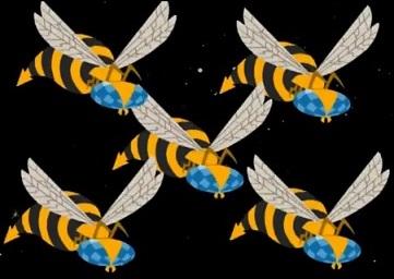 File:Space Drones.jpg
