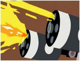 File:Gatling Guns.jpg