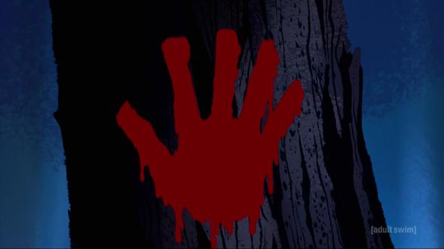 File:Blood mark.png