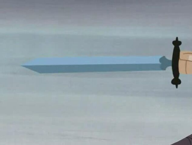 File:Scotsman's sword.jpg