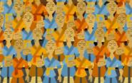 Shaolin Monks 001