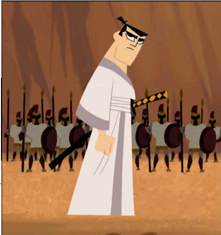 File:Jack & the Spartans.png