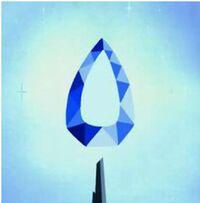 Jewel of Neptune