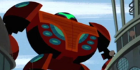 Mondo Bot