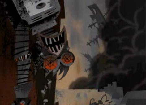 File:Destroyed Robot3.png