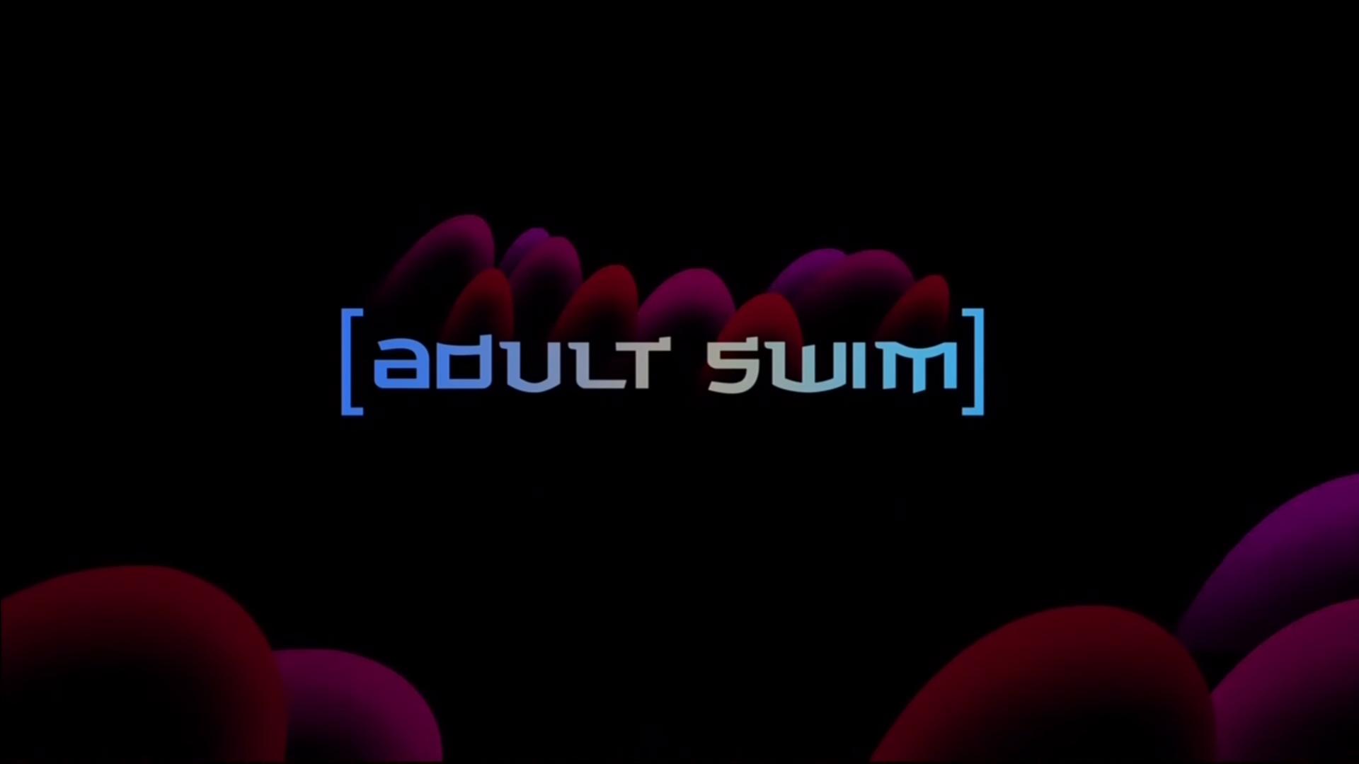 Файл:Adult swim.png