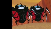 File:Beetle Drones.jpg
