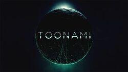 Toonami 2017