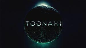 File:Toonami 2017.jpg