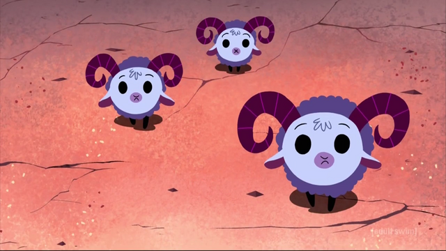 File:Little lambs.png