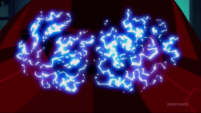 File:Electro hand.png