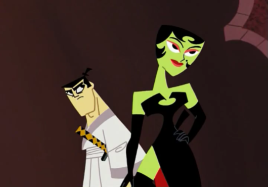 File:Jack and Ikra.png