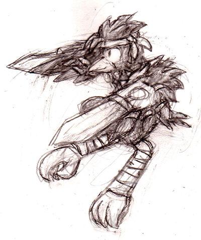 File:Razor swords concept.jpg
