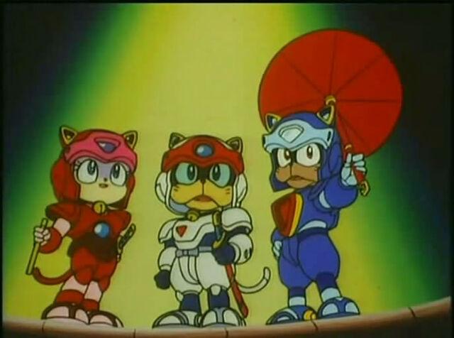 File:Samurai Pizza Cats.jpg