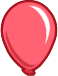 File:Pink Bloon.png