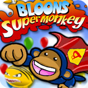 File:Bloons Test Image 10.png