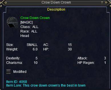 File:Crow Crown.png