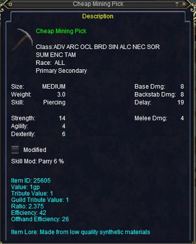 File:Cheap mining pick.PNG