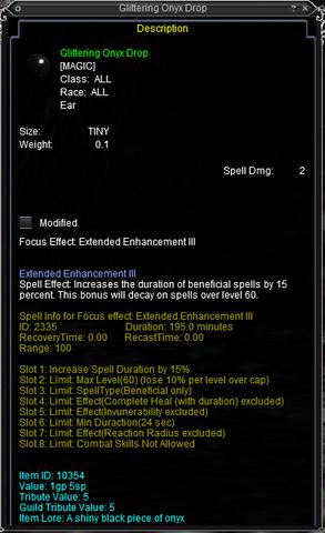 File:Glittering Onyx Drop.PNG