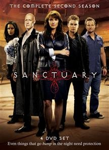 File:Sanctuary 2 DVD.jpg