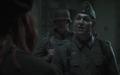 Germanlieutenant.png