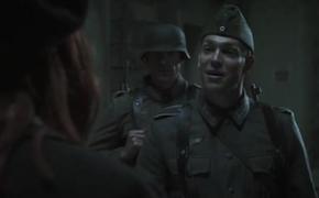 Germanlieutenant