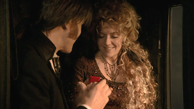 File:0x03 Druitt proposes to Helen in the carriage.png