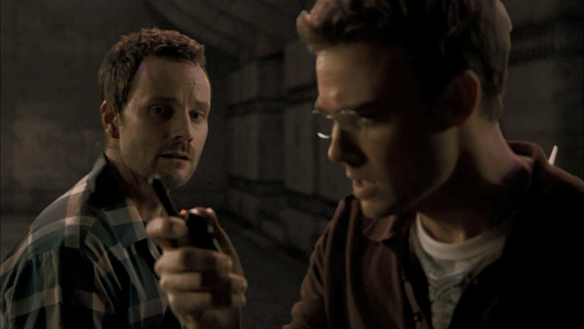 File:0x08 Will and Henry on their own.png