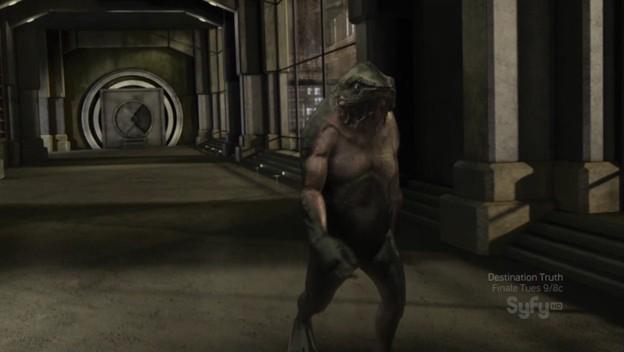 File:Praxis lizard creature.jpg
