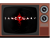 File:Main episodes icon.png