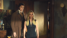 2x03 Victorian Druitt with Ashley