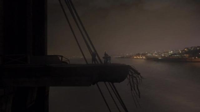File:Dead Bridge1.png