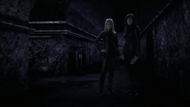 File:0x02 Ashley and Helen together both looking at Will..png
