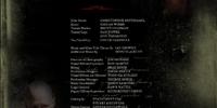 Webisode 2/Credits