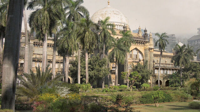 File:Mumbai Sanctuary.jpg