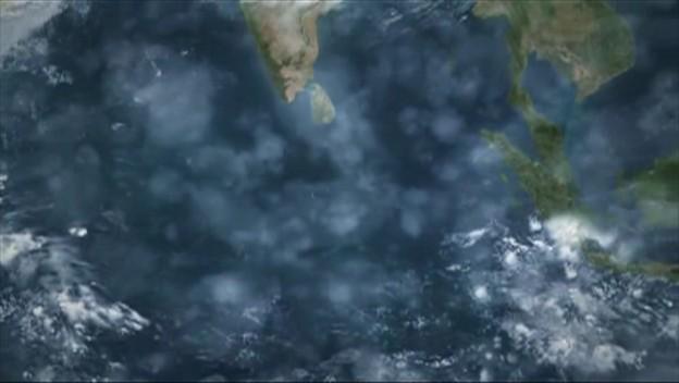 File:Indian Ocean.jpg