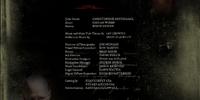 Webisode 4/Credits